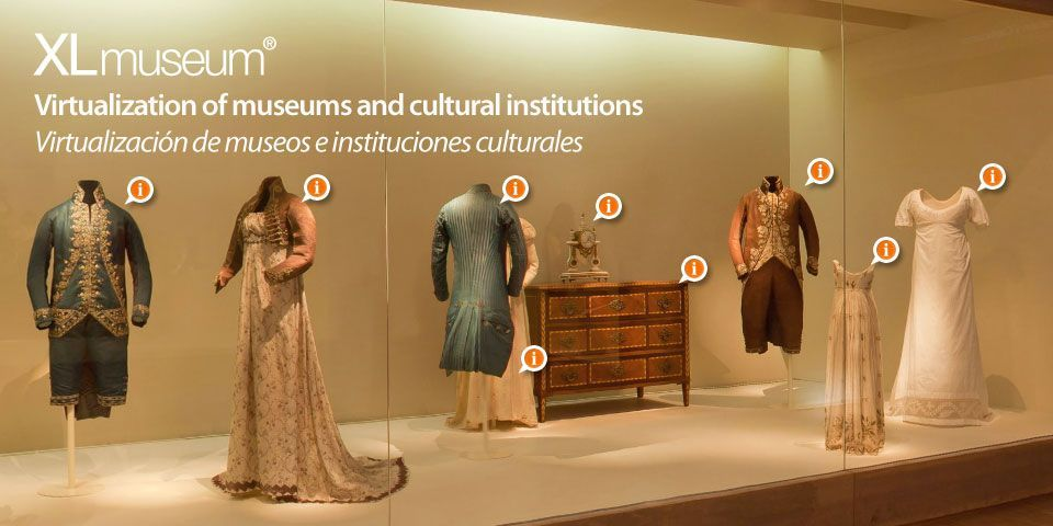 museum-virtual-tour-solutions