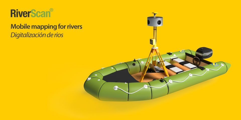 riverscan-mobile-mapping.gis